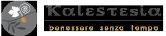 Kalestesia | Centro benessere ed estetista | San Lazzaro di Savena